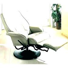 swivel ro recliner chair small mesmerizing black leather recliners gorgeous medium size rocker uk
