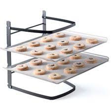 cookie sheet with cooling rack 21 best cooling racks images on pinterest cooking ware kitchen