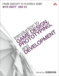 Introduction To Game Design Prototyping And Development Pdf Free Download Introduction To Game Design Prototyping And Development