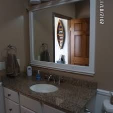 D Photo Of Kitchen U0026 Bath By Design  Rockford MI United States Pioneer