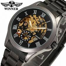 25 best ideas about big face watches daniel t winner custom big face watches relogio masculino relojes pulsera reloj for men forsining