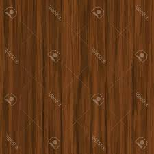 seamless dark wood texture. Top 10 Realistic Seamless Natural Dark Wood Texture Floor Or Background File Free