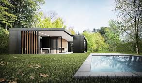 pool house. Brilliant Pool POOLHOUSE And Pool House
