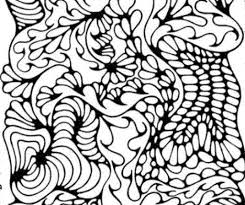 Small Picture Best Free Coloring Games Pictures New Printable Coloring Pages