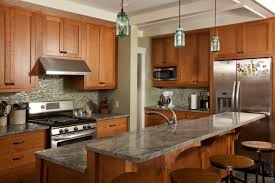 country kitchen lighting fixtures. delighful fixtures country kitchen pendant lighting inside fixtures i