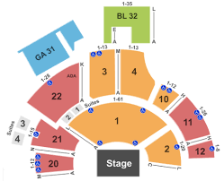 The Mountain Winery Seating Chart Mountain Winery Tickets With No Fees At Ticket Club