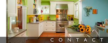 cabinets lexington ky.  Lexington Cabinets And Designs Inc Was Established In 1991 Has Ever Since  Been Setting The Standard For Custom Kitchen Bath Design Lexington Area In Ky I