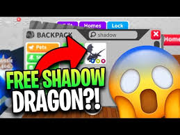 Adopt me shadow dragon code. Adopt Me Shadow Dragon Code 2021 Check Out The Latest And Updated List Of Adopt Me Codes The Post Adopt Me Codes 2020 How To Redeem Adopt Me Codes In Roblox
