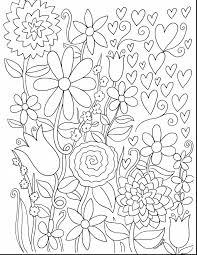 Coloring pages to color online for free valid create your own