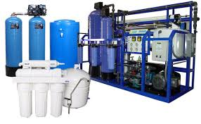 water filter system. Water Filter System Installation L