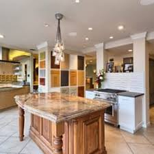 custom kitchens.  Custom Photo Of Custom Kitchens By John Wilkins  Oakland CA United States   Intended