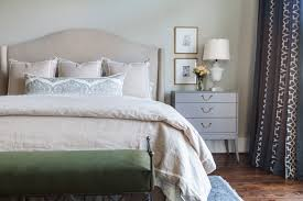 3 Steps to Making Your <b>Bed</b> Like A Pro
