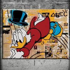 graffiti art canvas graffiti art