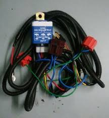 relay wiring harness manufacturer relay wiring harness supplier relay wiring harness