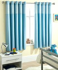 baby room curtains ideas baby nursery curtains just an image i like these baby boy room