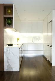 full image for juno led under cabinet lighting reviews kichler wac