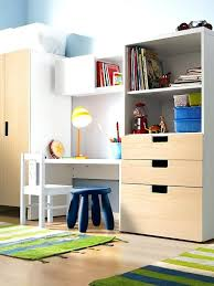 ikea teenage bedroom furniture. Ikea Boys Bedroom Furniture Incredible Best Kids Ideas On Pertaining To Vanity With Lighted Mirror Teenage