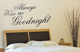 wall art quotes for bedrooms