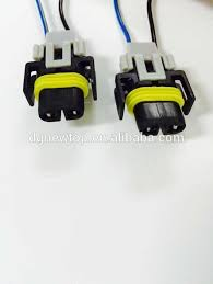 led headlight h11 conversion pigtail wiring harness socket buy led headlight h11 conversion pigtail wiring harness socket buy led headlight h11 conversion pigtail wiring harness socket h1 headlight socket h11 h7