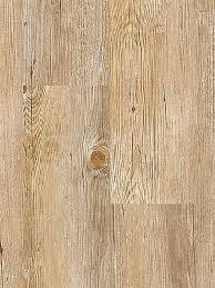 Alle aufkleber werden auf weißem mattem aufkleberpapier hergestellt und aus großbritannien gepostet. Wicanders Wood Go Vinyl Designboden Eiche Alaska Zur Verklebung Bodenbelag Marktplatz