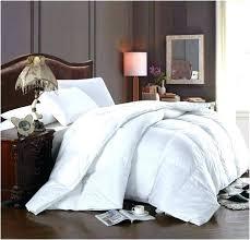 wamsutta dream zone 750 dream zone percale thread count king sheet set taupe s wamsutta dream wamsutta dream zone