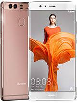 huawei phones price list p9. huawei p9 dual sim phones price list