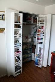 Small Bedroom Closet Organization Ideas Unique Inspiration