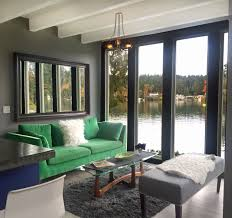 How To Choose The Best Paint Color For Any Room In Your House Curbed - Dining room paint colors dark wood trim