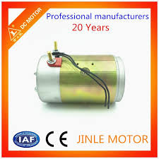 wire single phase motor wiring diagram images phase motor dc drives wiring diagram