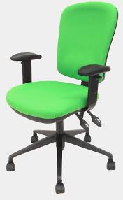 Pc Office Chairs Best Of Ergo Office Chair Office Chairs Massage Chairs Design