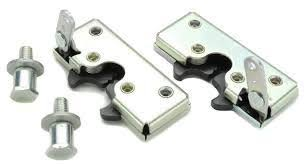 car door latch. Beautiful Latch Trend Of Car Door Latch Market In Global Industry  Demands  Insights Research And Forecast 20172022 Intended