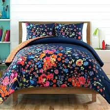 extra long twin size bedding extra long twin bedspreads purple twin comforter oversized twin bedding extra