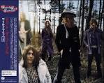 Hoople [Japan Bonus Tracks]