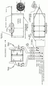 pj dump trailer wiring diagram Pj Dump Trailer Wiring Diagram Haulmark Trailer Wiring Diagram