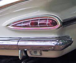 1959 chevy impala - Google Search | American Classic Cars with ...