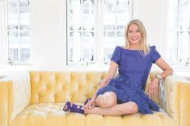 Candace Bushnell Rip Carrie Bradshaw Candace Bushnell Moves On With A New Novel