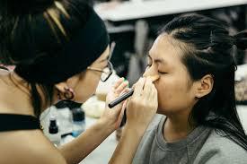 panies singapore professional make up artist courses 1