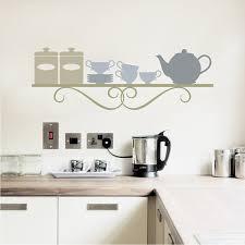 kitchen wall decals 12