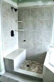 built in shower bench built in shower bench built in shower bench seat benches showers with a tile custom basking diy shower bench design