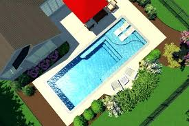 B Swimming Pool Software Design Com For New Designs  Free 3d