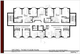 2 bedroom studio apartment plans small garage floor for 3 pdf 2 bedroom studio apartment plans small garage floor for 3 pdf