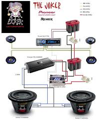 wiring diagram car stereo wiring wiring diagrams