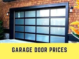 glass roll up door roll up glass garage doors insulated glass roll up doors up garage
