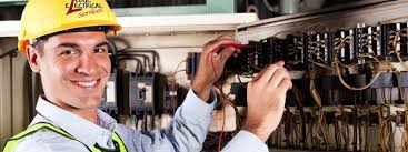 Construction Electrician Electricians Perth Electrician Kewdale Perth Business