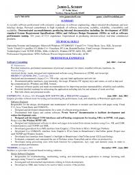Sample Chef Resume Sample Resume Of Chef Madratco Sous Chef