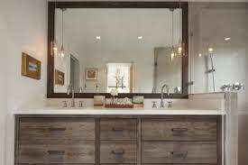 rustic bathroom lighting. Rustic Bathroom Vanity Lights Desig. Lighting H