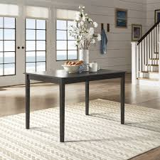 Wilmington II 48-inch Rectangular Dining Table by iNSPIRE Q Classic - Free  Shipping Today - Overstock.com - 24190930