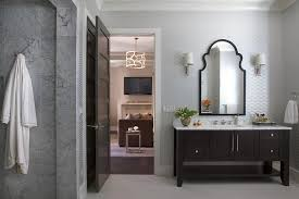 gray and brown bathroom color ideas. Silver And Brown Bathroom Color Scheme View Full Size Gray Ideas R
