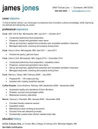 resume order of jobs interviews resumes careers research guides at greenville