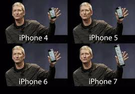 Iphone: Iphone 7 Funny